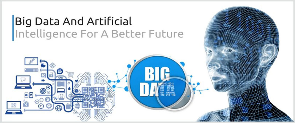 Artificial Intelligent Mailing List - Mailing Lists - Business Lists