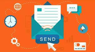 Consumer E Mail List - Mailing Lists - Business Lists - E Mail Lists